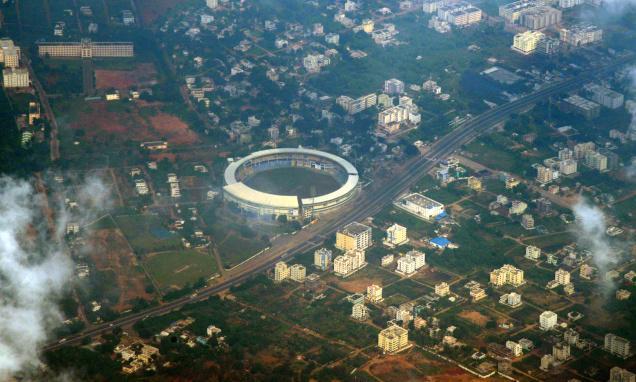 SEO Digital Internet Marketing Services in Visakhapatnam Andhra Pradesh